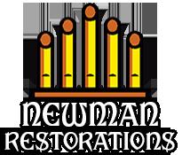 Newman Restorations